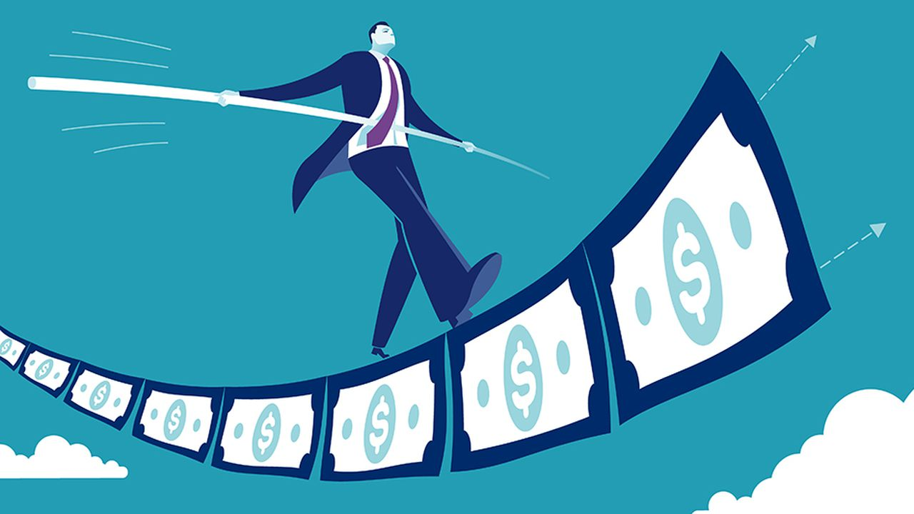 Pour un crédit d'impôt contre les défaillances d'entreprises