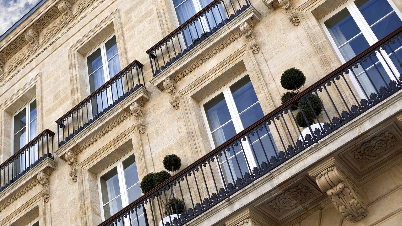 Démembrement de propriété : privilégiez l'immobilier physique à la SCPI