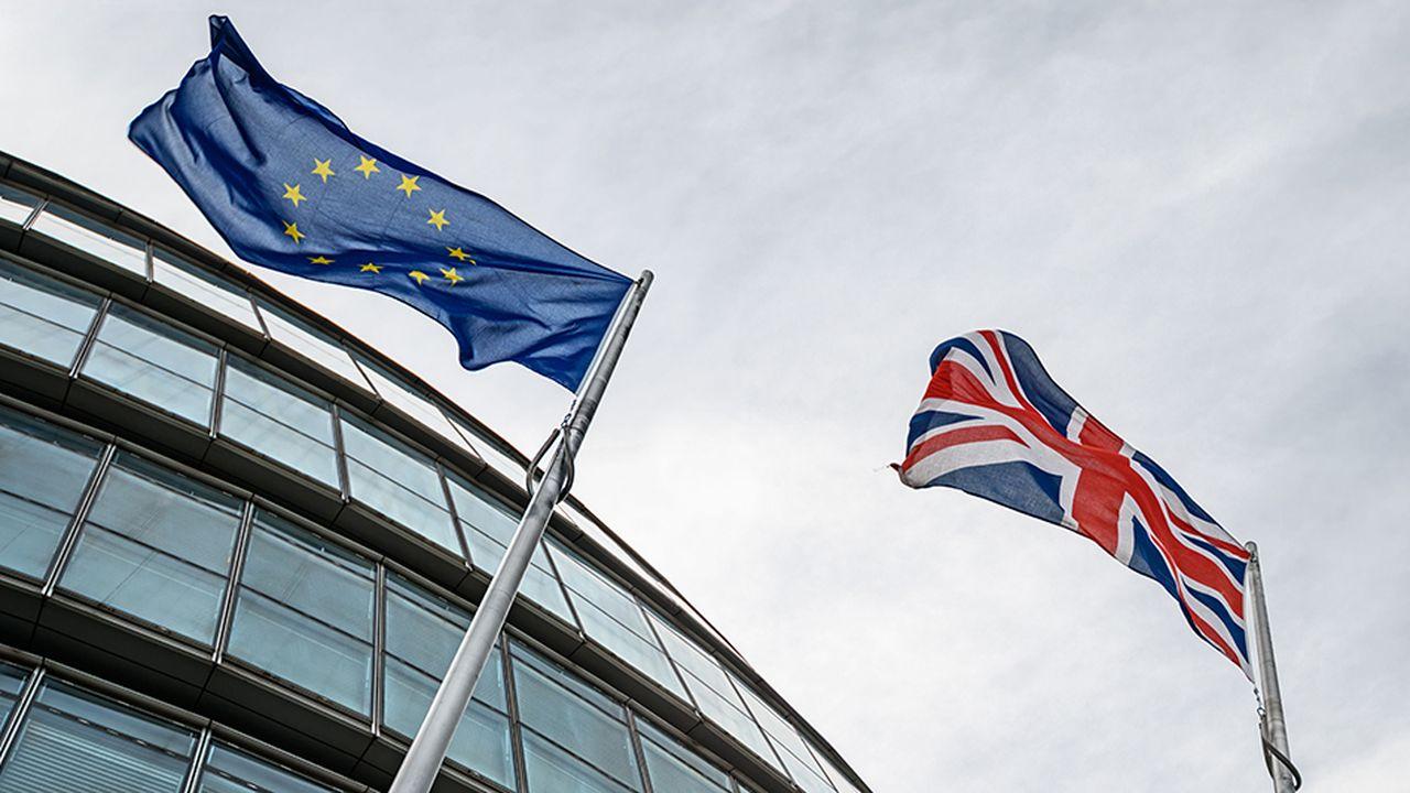 L'anglais risque de dégoûter les Européens de l'Europe