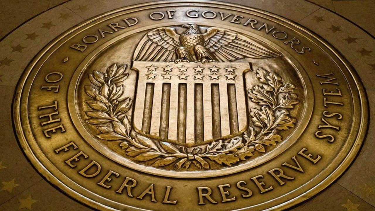 Les banques centrales mènent toujours la danse