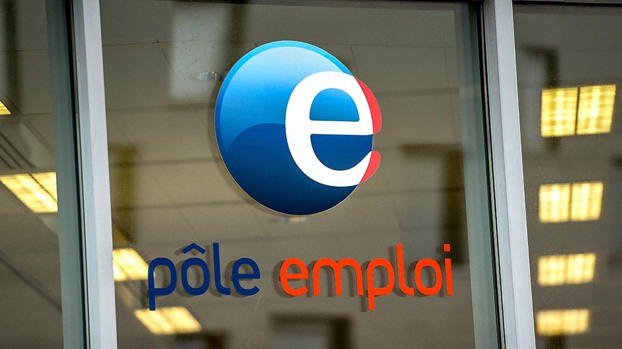 Pourquoi il faut régionaliser Pôle emploi
