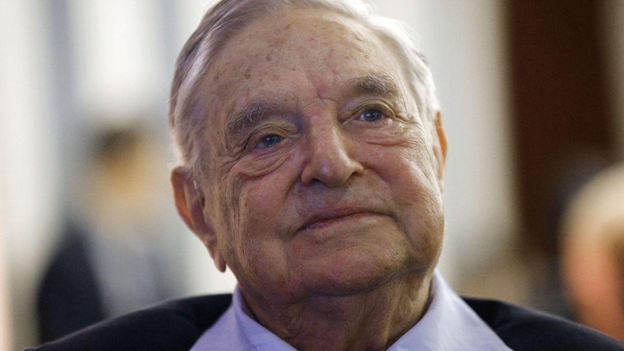 La société de gestion familiale de George Soros est bien plus prudente que son ancien hedge fund le Quantum fund