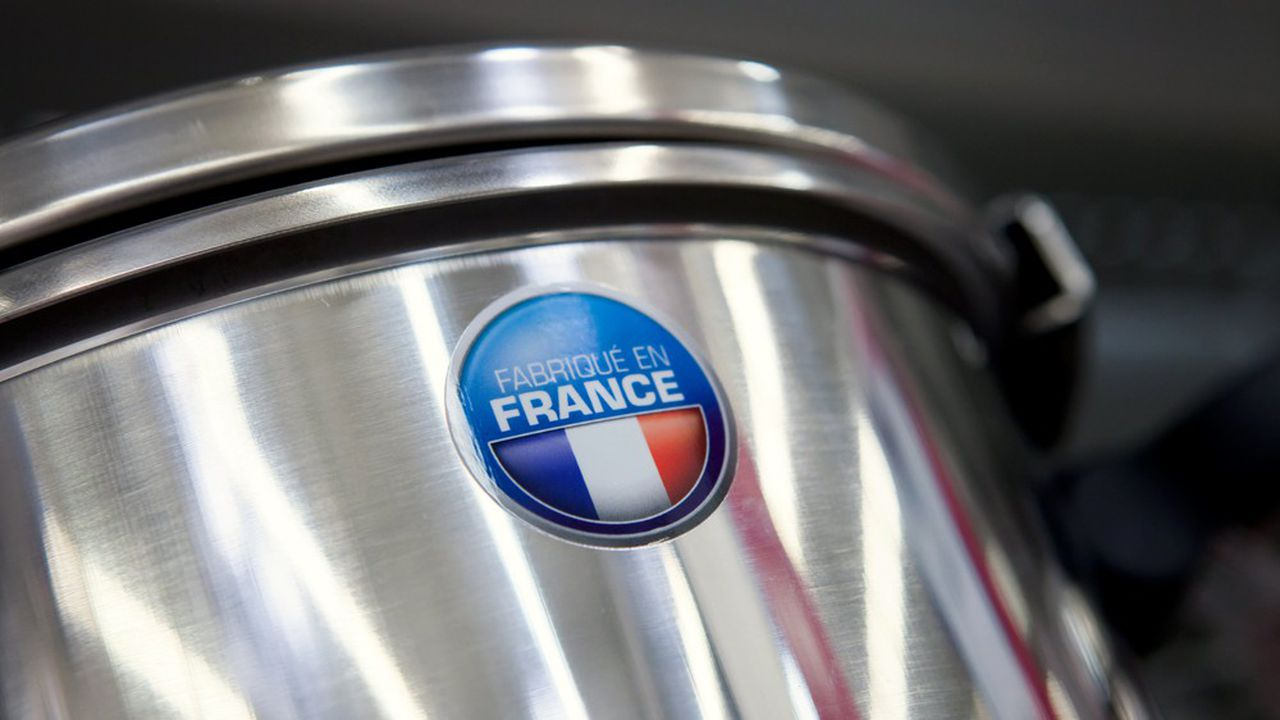 Le sentiment de proximité est devenu un facteur clef dans la perception que les Français ont des marques.