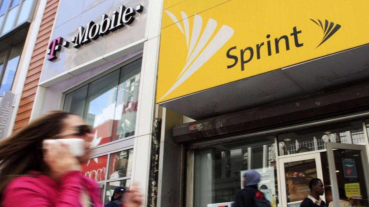Pour convaincre la FCC comme le Département de la Justice, T-Mobile a promis de ne pas augmenter ses prix avant trois ans.