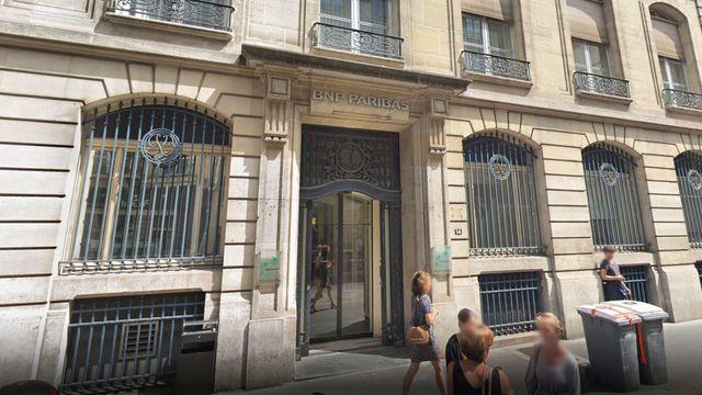 SNB CFE-CGC obtient les pleins pouvoirs chez BNP Paribas