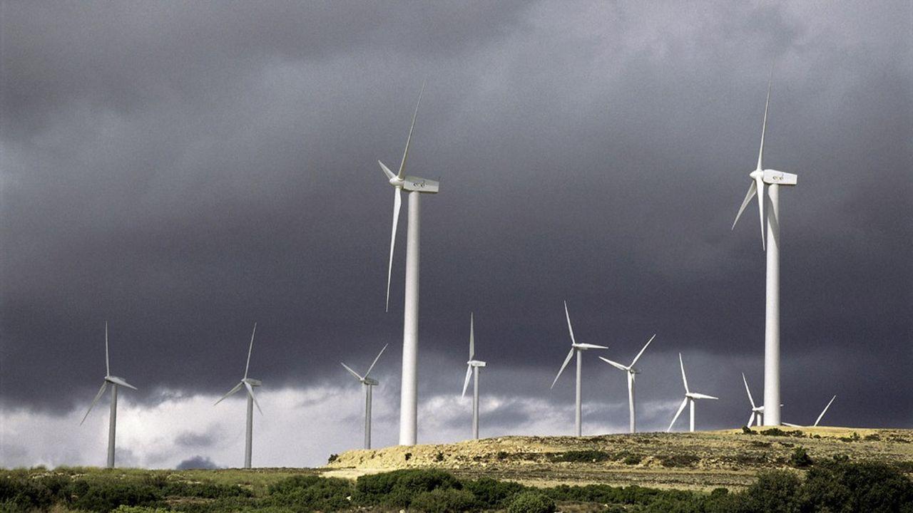 Les investisseurs n'ont aucun pouvoir pour sanctionner un émetteur d'obligations vertes qui ne respecterait pas ses engagements.