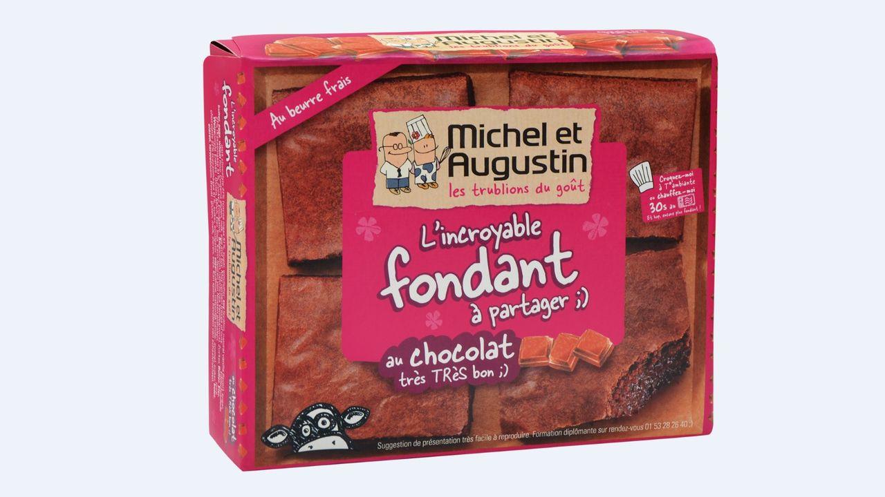 Michel & Augustin.jpg