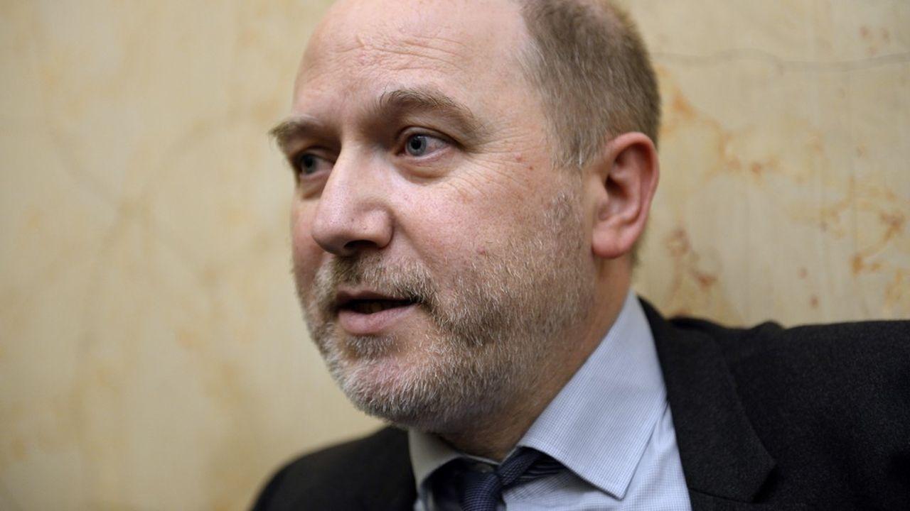 Débouté, Denis Baupin a en outre été condamné pour procédure abusive, à verser 500euros de dommages et intérêts à chacun des prévenus qui en avaient fait la demande.