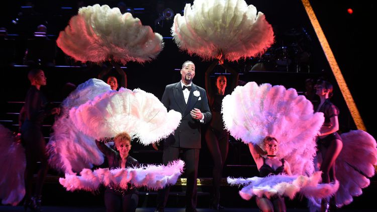A Paris, les salles de spectacles cherchent la formule magique pour gagner plus