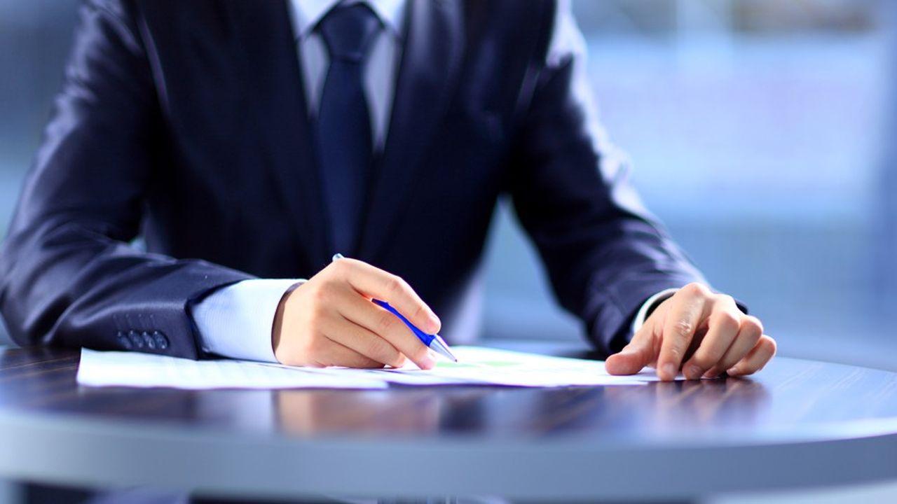 Le non coté représente l'avenir de la gestion d'actifs