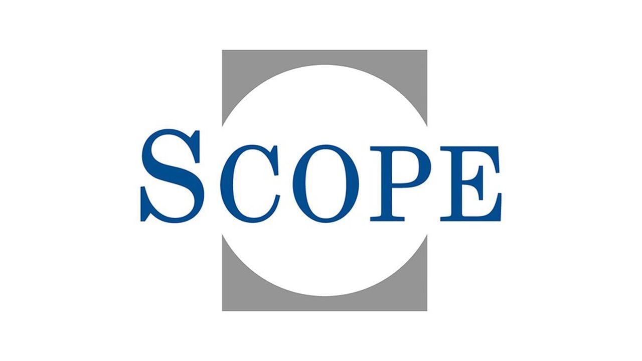 Actuellement, Scope Ratings bataille pour se faire référencer auprès de la BCE, plus gros investisseur de dette en Europe.