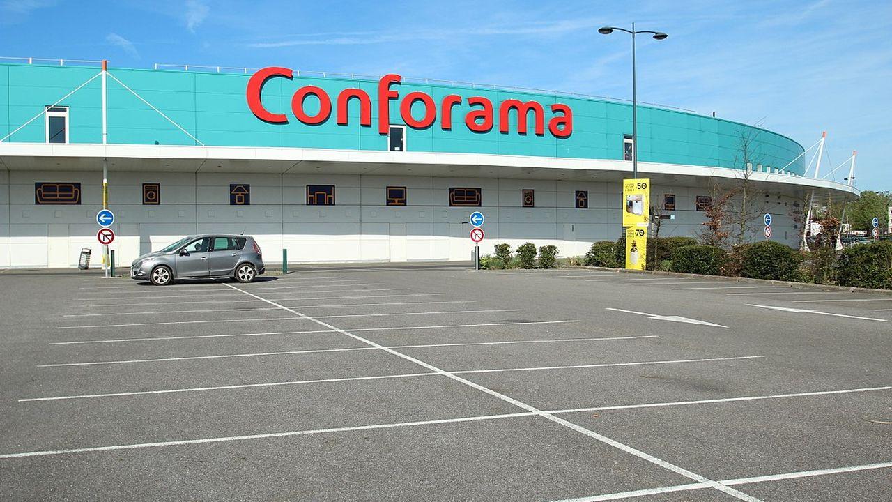 Conforama.jpg