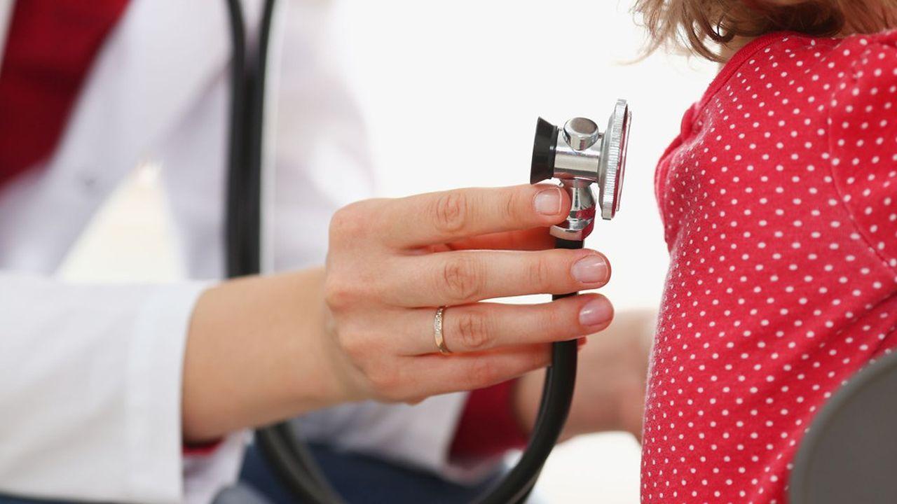 Argenteuil envisage de créer un pass santé pour les jeunes en difficulté
