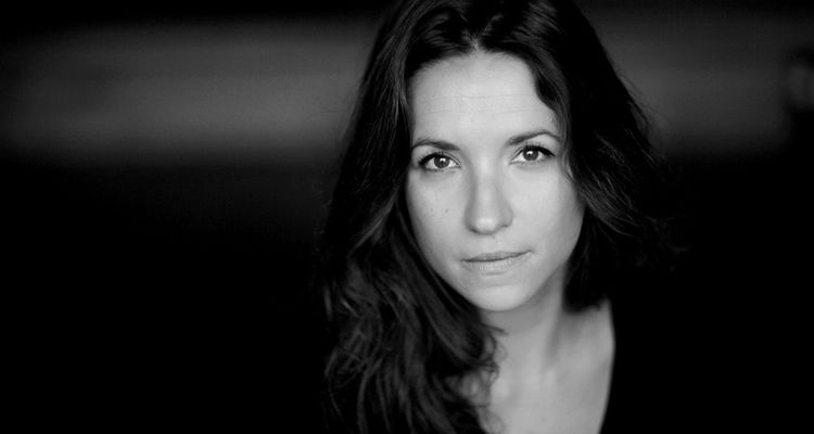 Chantal Genermont, chief digital officer d'Enedis
