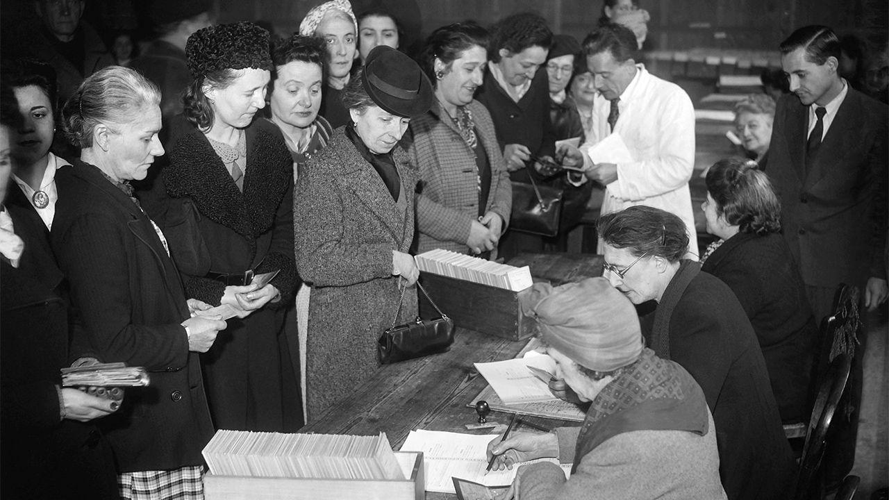 PANO-vote-femmes_AFP.jpg