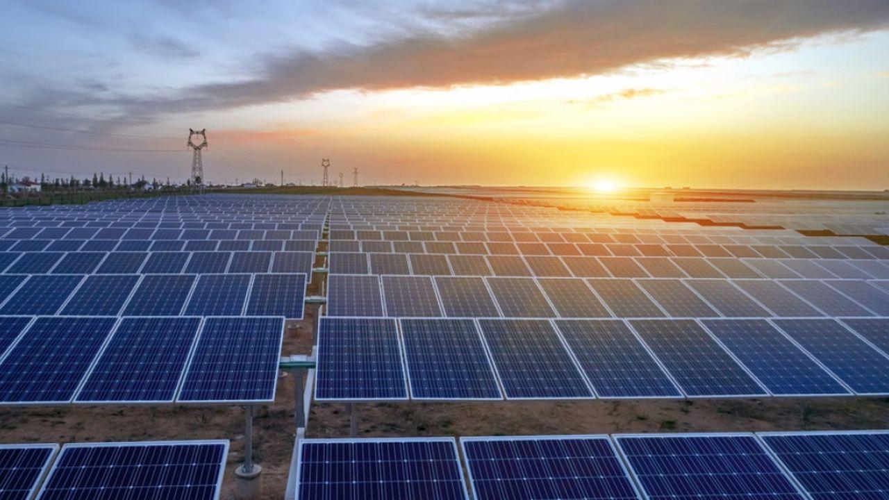 ENEDIS_TC_LESECHOS_Le photovoltaïque, une filière compétitive.jpg