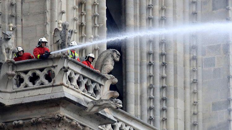 REUTERS/Gonzalo Fuentes - RC1F535EA560