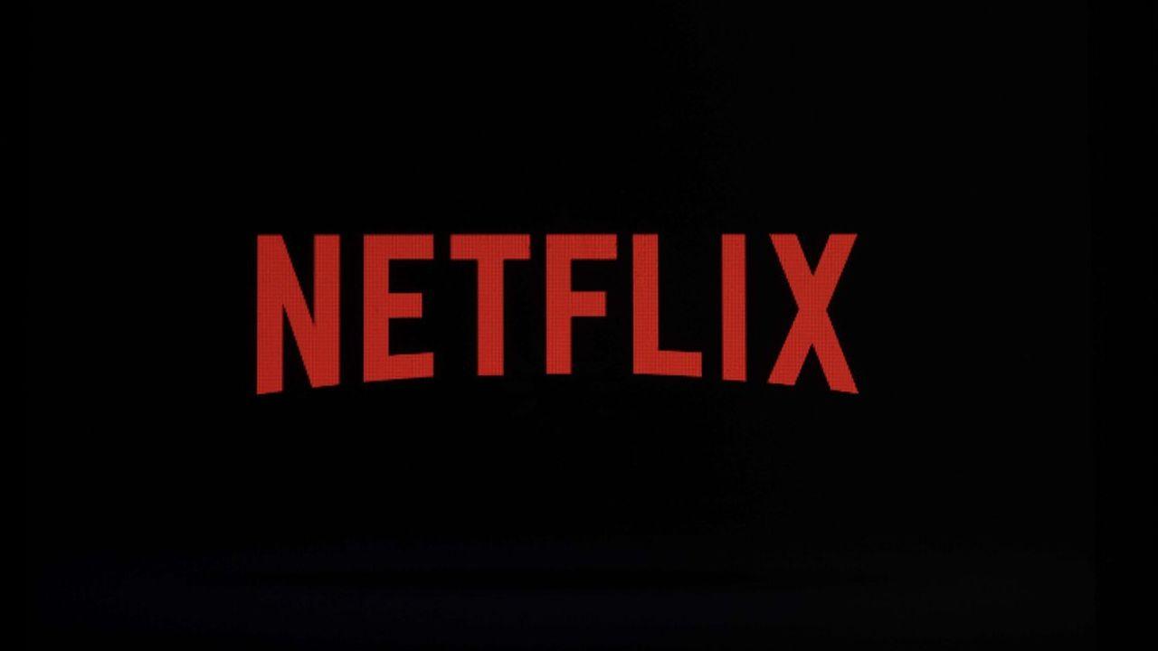 Netflix est désormais un acteur de poids du cinéma.