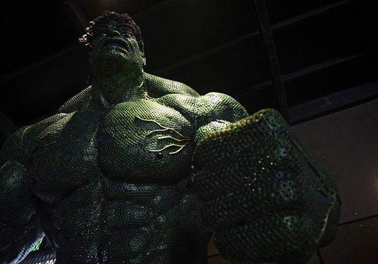 Au total, grâce à ses 21 premiers films, Marvel a généré plus de 17 milliards de dollars de recettes.