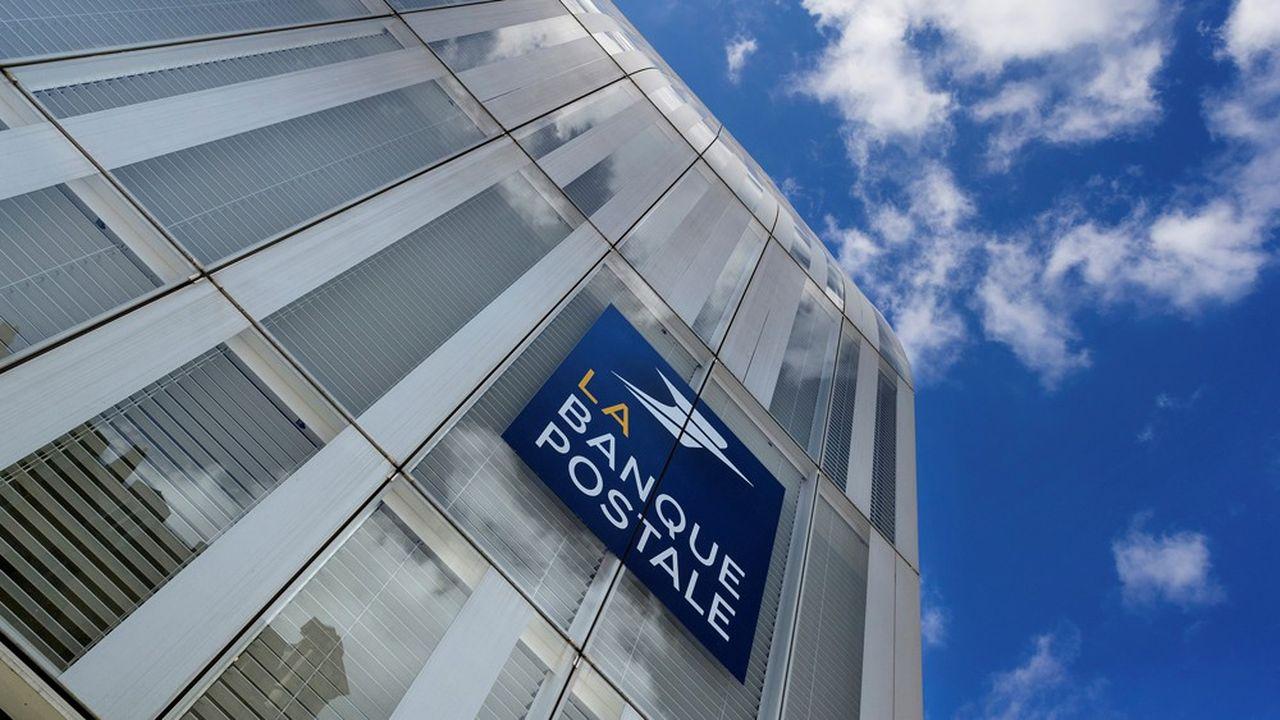 La filiale bancaire de La Poste et CNP Assurances ont convoqué toutes deux jeudi un comité d'entreprise extraordinaire pour informer les représentants de leurs salariés des contours du projet.