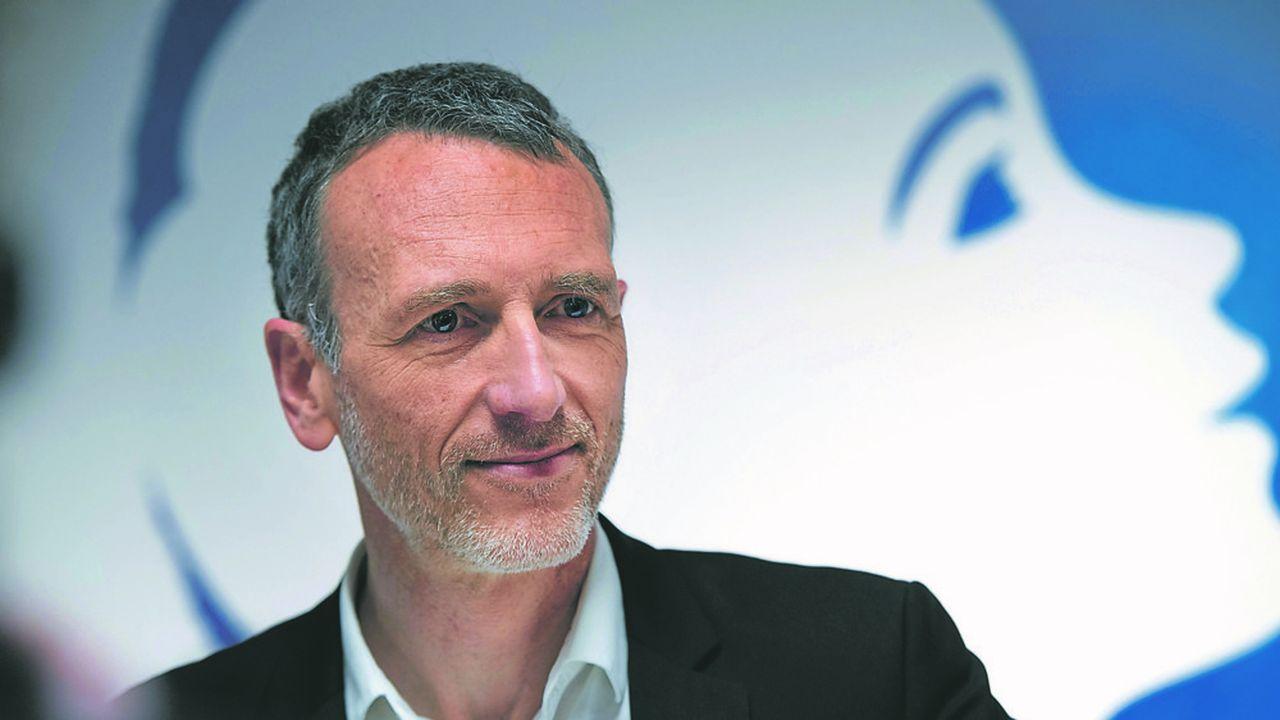 Les actionnaires ont approuvé toutes les résolutions, y compris la rémunération annuelle de 2,78millions d'euros d'Emmanuel Faber et le renouvellement de son mandat d'administrateur et de ceux de Franck Riboud et de Clara Gaymard.