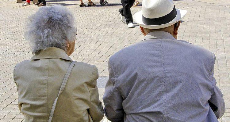Les retraites «de moins de 2.000euros» seront réindexées sur l'inflation en 2020.