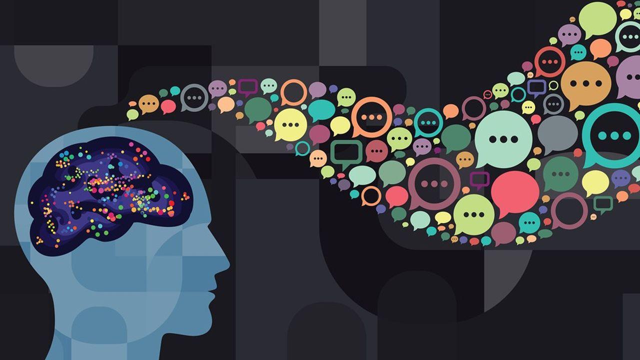 Une équipe de scientifiques de l'Université de Californie à San Francisco a trouvé un moyen de transformer les signaux cérébraux en paroles intelligibles.