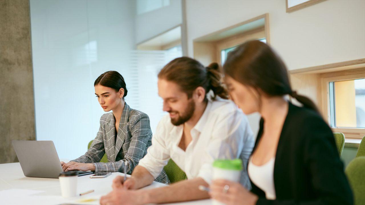 Digital_Utile_Echos_Comment Teams facilite le travail collaboratif en entreprise_© puhhha - Fotolia.com_OK.jpg