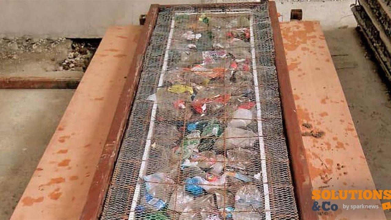 2226344_au-mexique-le-plastique-recycle-sert-a-construire-des-maisons-web-tete-060242355430.jpg