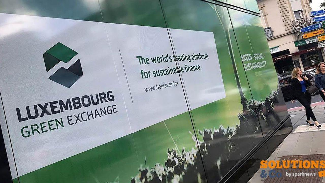 2227577_comment-le-luxembourg-sest-mis-au-service-de-lenvironnement-web-tete-060246152161.jpg