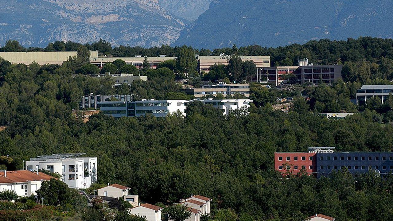 2225421_nice-sophia-antipolis-mise-sur-le-territoire-intelligent-web-tete-060188551508.jpg