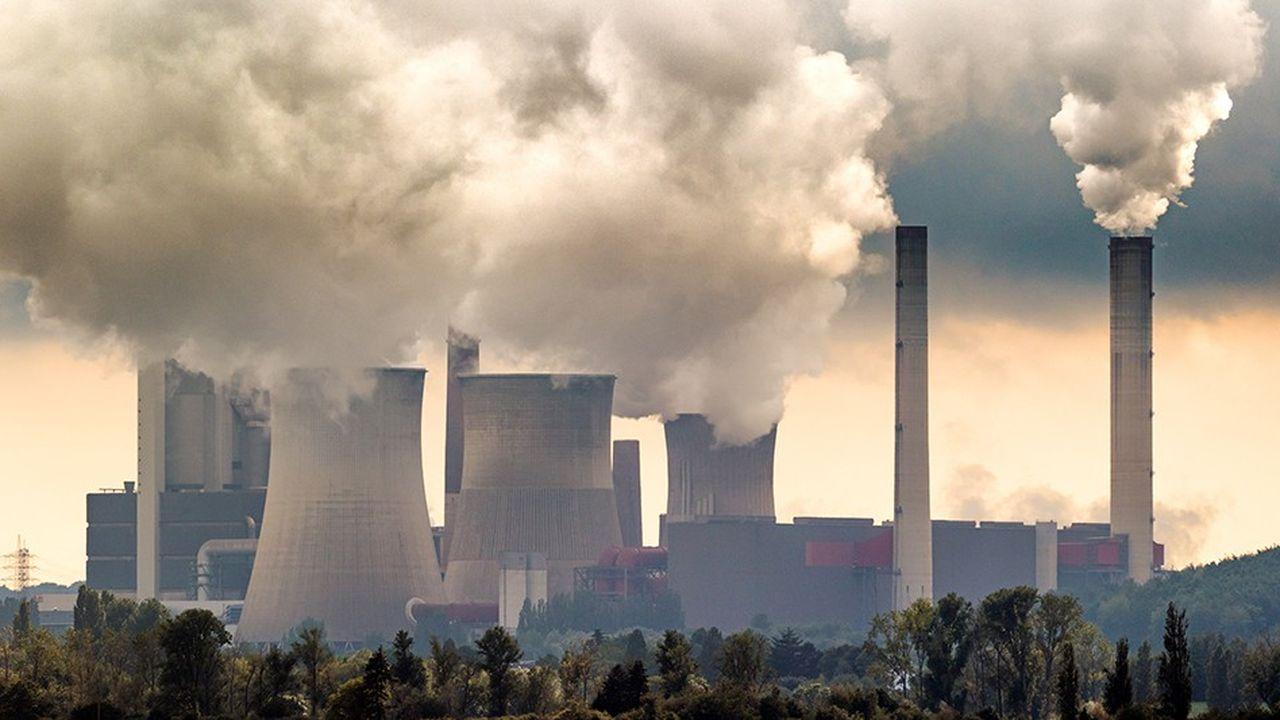 2215997_la-decarbonisation-des-pays-du-g20-loin-de-laccord-de-paris-web-tete-06021290215.jpg