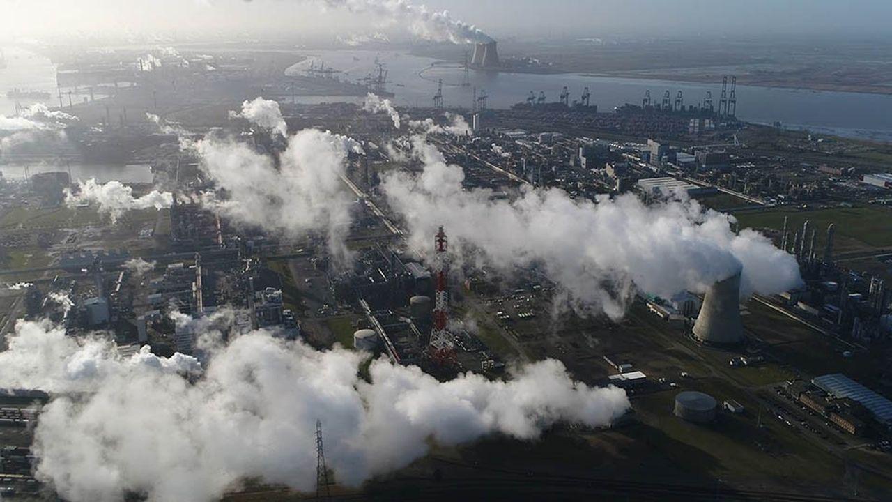 La COP24, qui se déroule actuellement à Pologne, doit permettre à 200 pays de réaffirmer l'engagement pour le climat pris à Paris en 2015