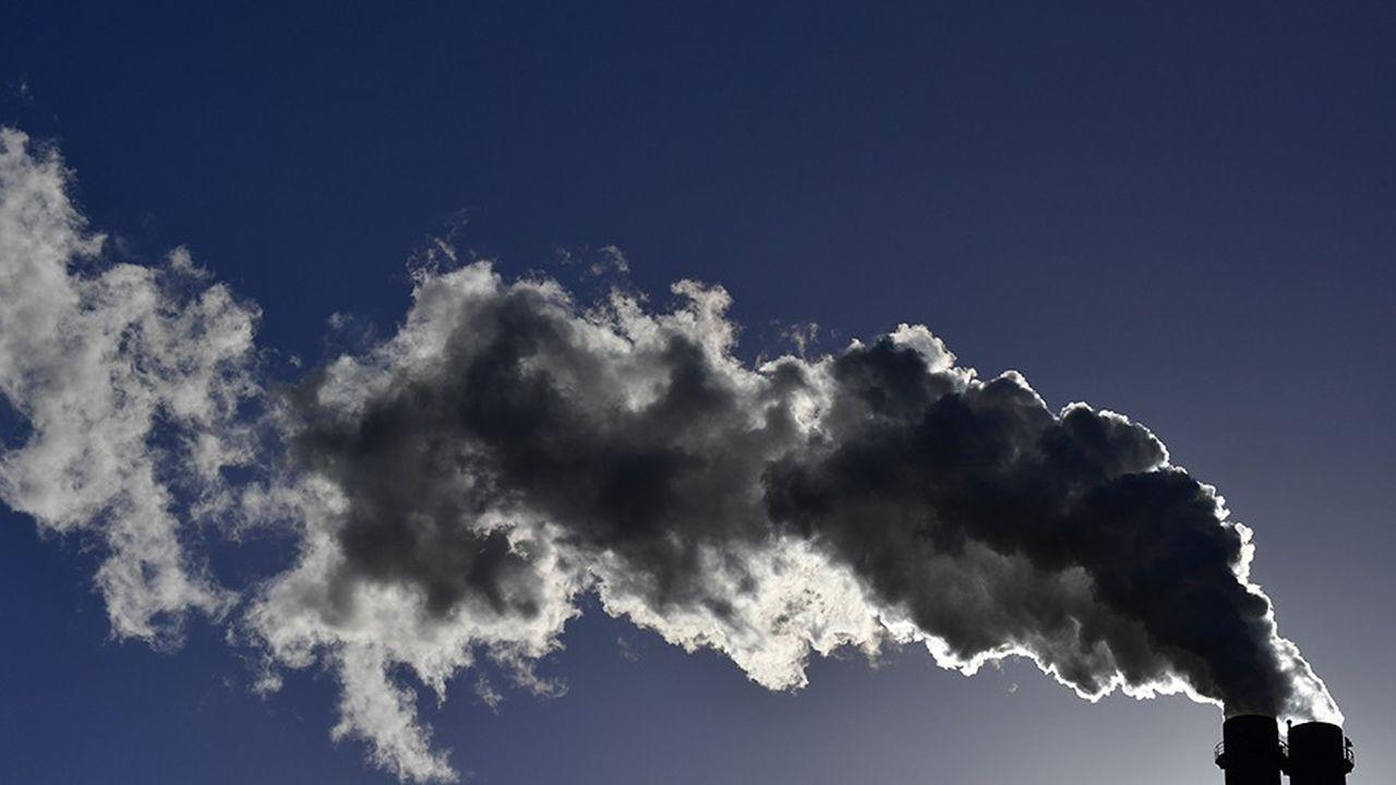 2221960_rechauffement-climatique-les-pays-du-g20-pointes-du-doigt-web-tete-060145631049.jpg