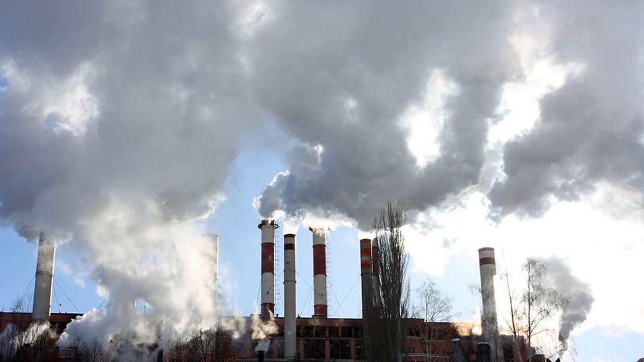A moins d'une semaine de l'ouverture à Katowice (Pologne) de la 24e conférence des Nations unies sur le climat, la COP 24, les Nations unies exhortent les Etats à se montrer beaucoup plus ambitieux pour réduire leurs rejets de CO2.