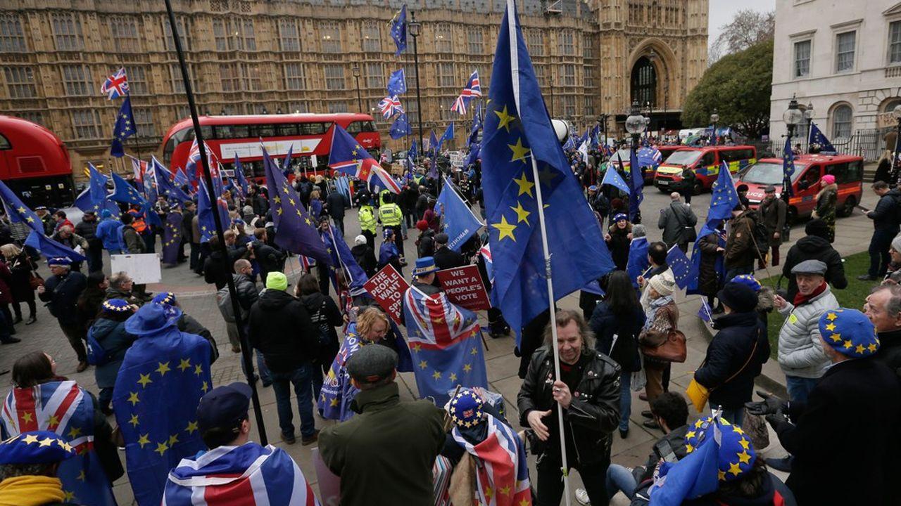 2236755_pour-les-europeens-un-report-du-brexit-naurait-pas-de-sens-web-tete-060526066036.jpg