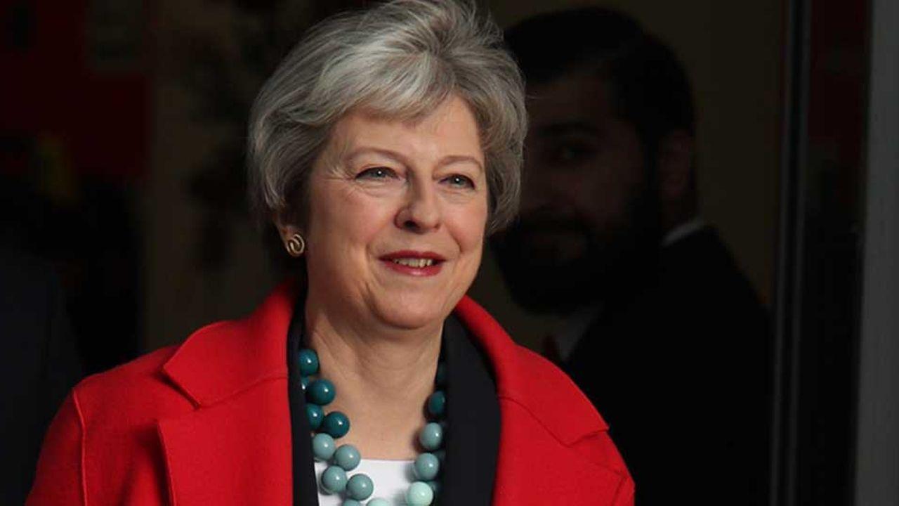 2234931_brexit-en-cas-dechec-au-parlement-may-aura-trois-jours-pour-trouver-un-plan-b-web-tete-060482324681.jpg