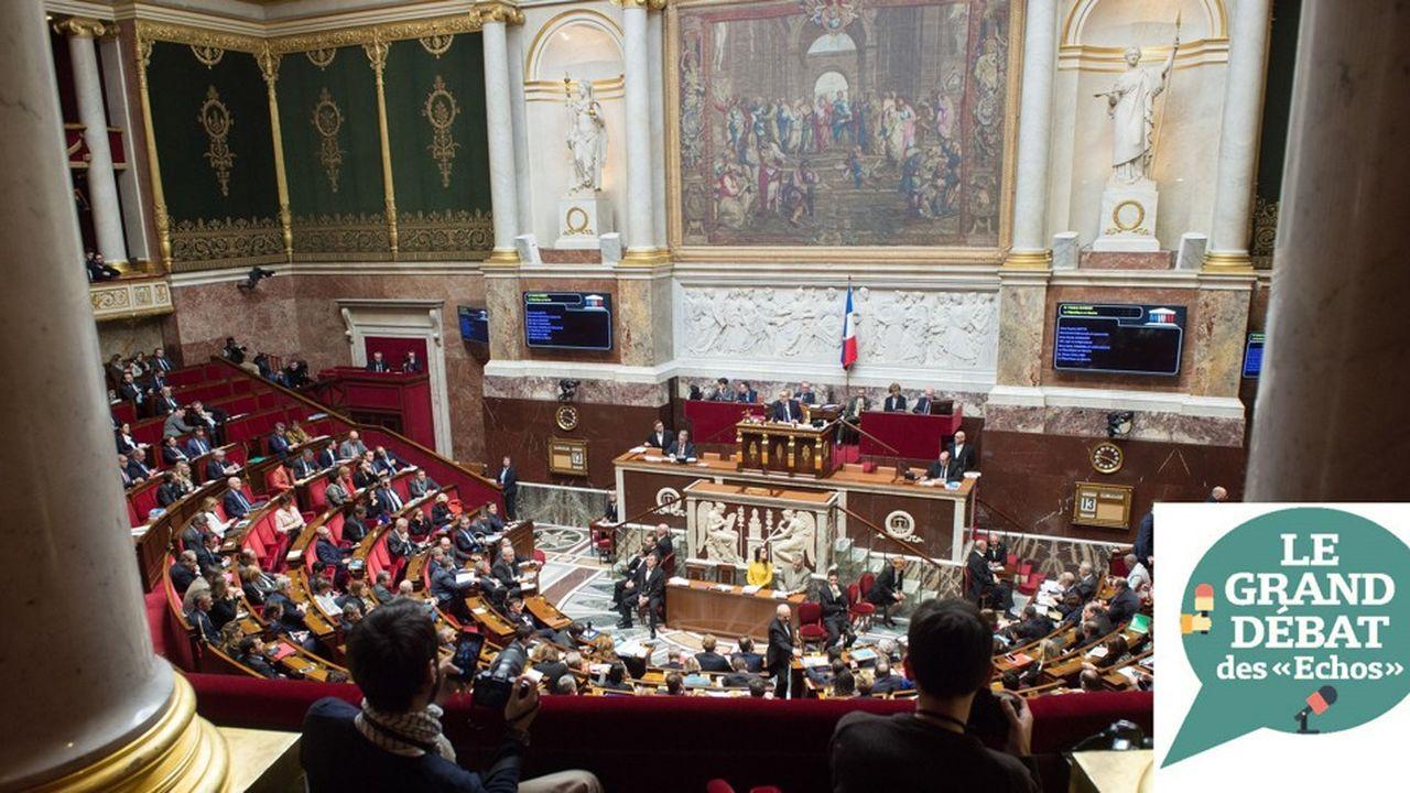 2250374_faisons-entrer-la-dette-publique-au-parlement-web-tete-060853696477.jpg