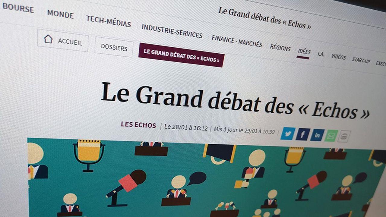 2241885_grand-debat-des-echos-les-autres-propositions-web-tete-060634600959.jpg
