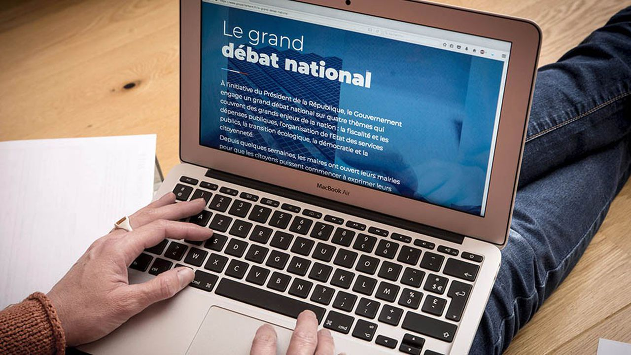 2252726_grand-debat-comment-lintelligence-artificielle-aidera-a-analyser-les-contributions-web-tete-060897890436.jpg