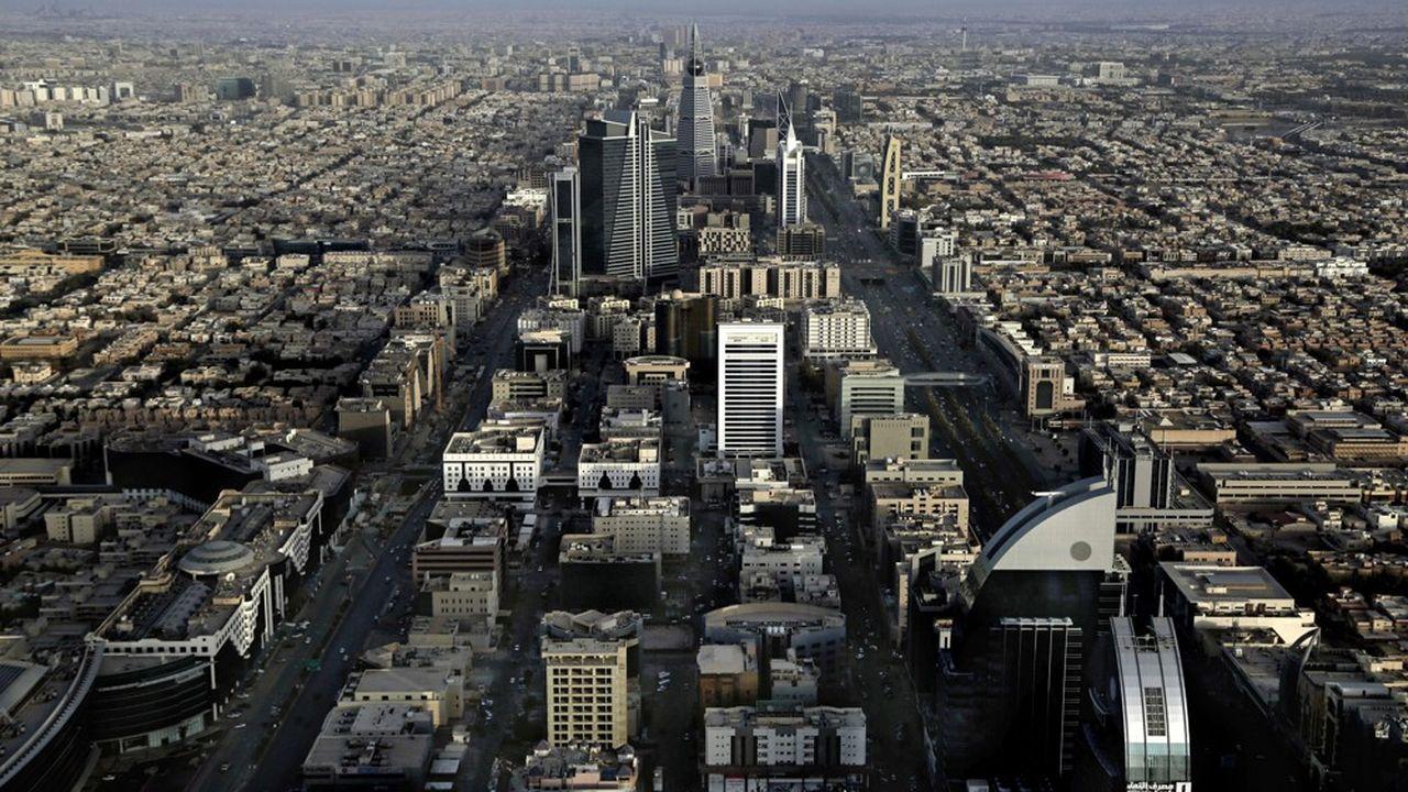 Les défis demeurent gigantesques pour Riyad, tant au plan régional qu'au plan intérieur.