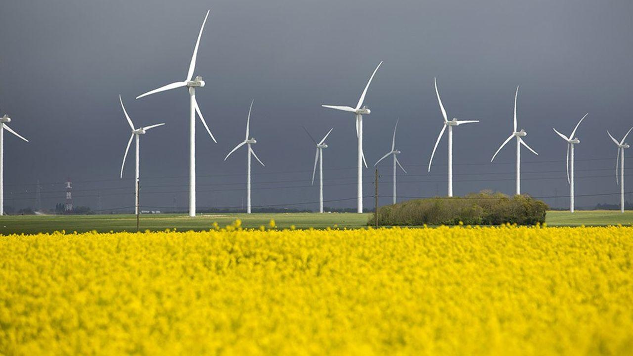2247093_le-monde-agricole-change-aussi-de-modele-energetique-web-tete-060749842726.jpg