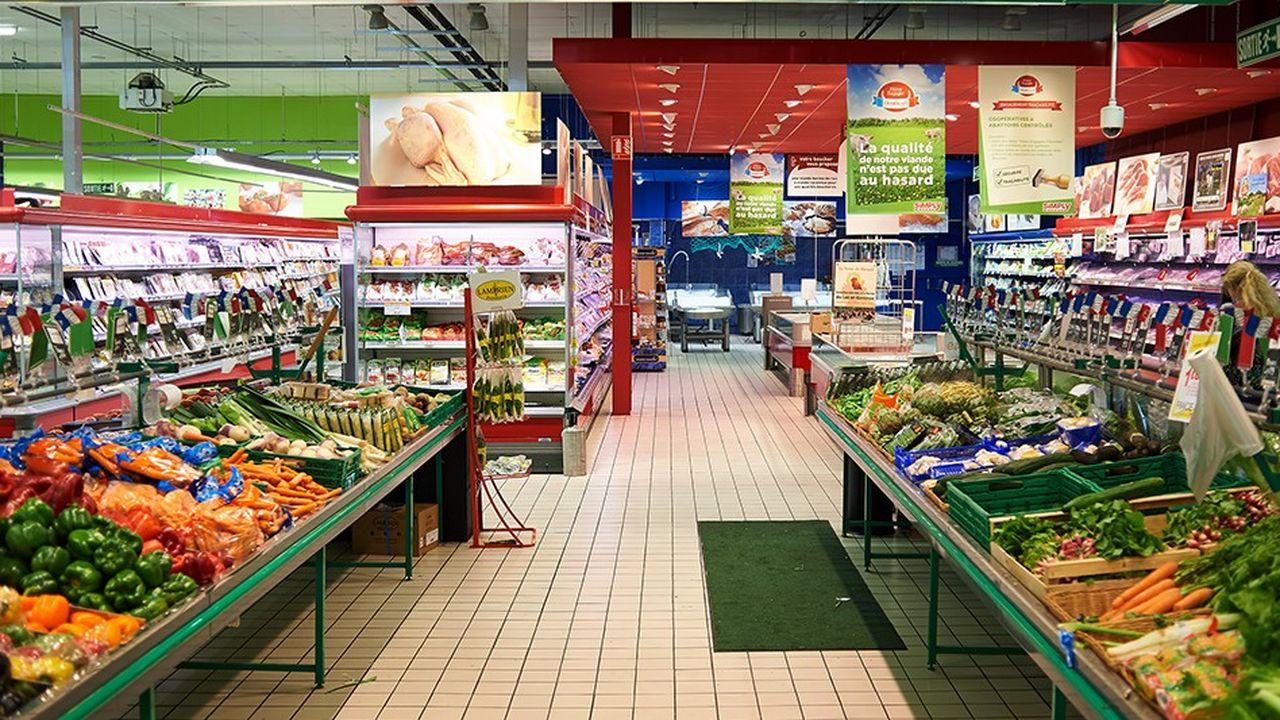 2247045_le-consommateur-francais-est-un-des-plus-difficiles-a-satisfaire-web-tete-060752414050.jpg