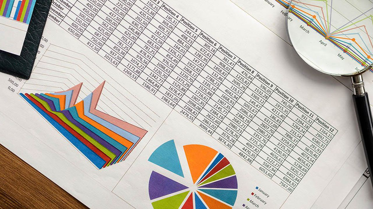 Les CAC veulent mettre des chiffres sur le risque cyber des TPE/PME