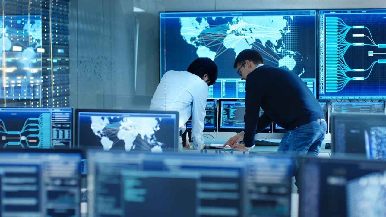 2242530_le-cyber-rebat-les-cartes-du-risque-web-tete-060620404261.jpg