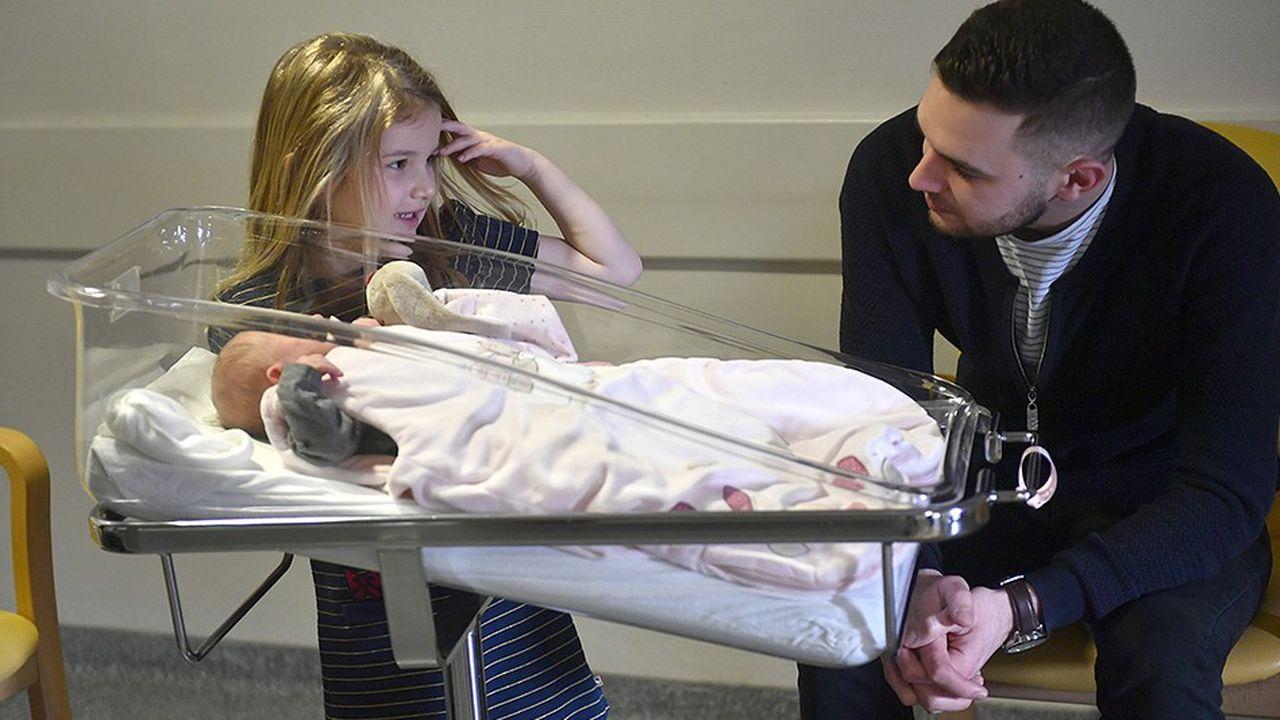 2240233_hospi-services-simplifie-le-parcours-entre-hospitalisation-et-aide-a-domicile-web-tete-060558872044.jpg
