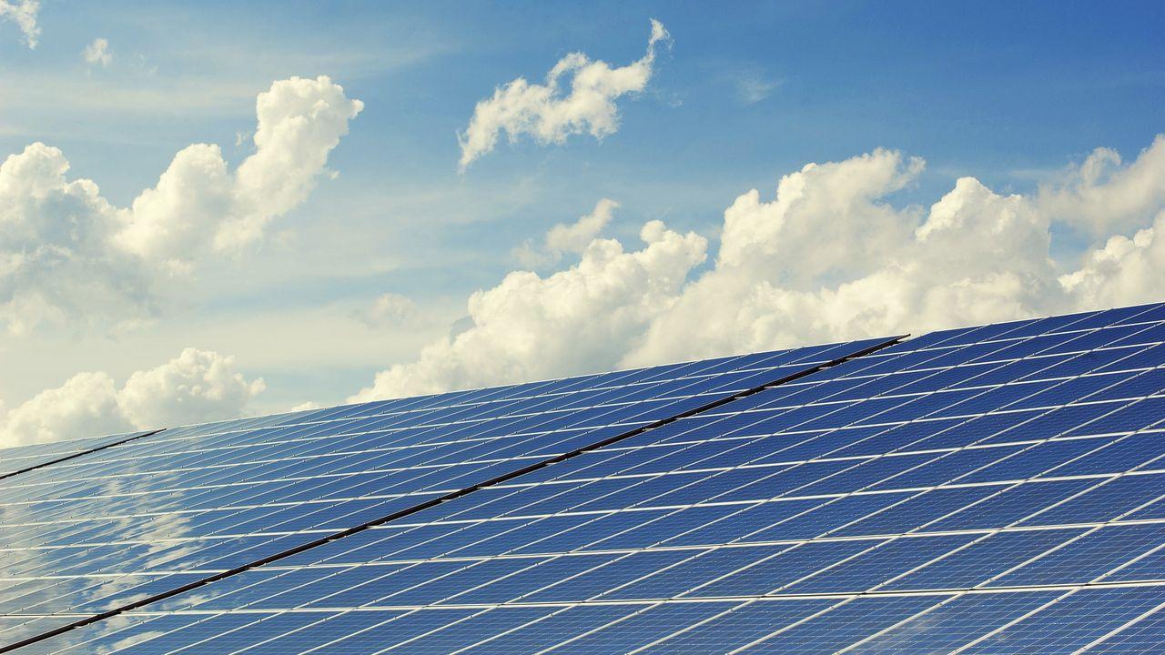 ENEDIS TC - Energie Renouvelables - les francais sy mettent.jpg