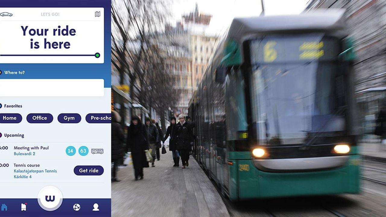 2131640_la-revolution-annoncee-de-la-mobilite-urbaine-web-tete-030901805409.jpg