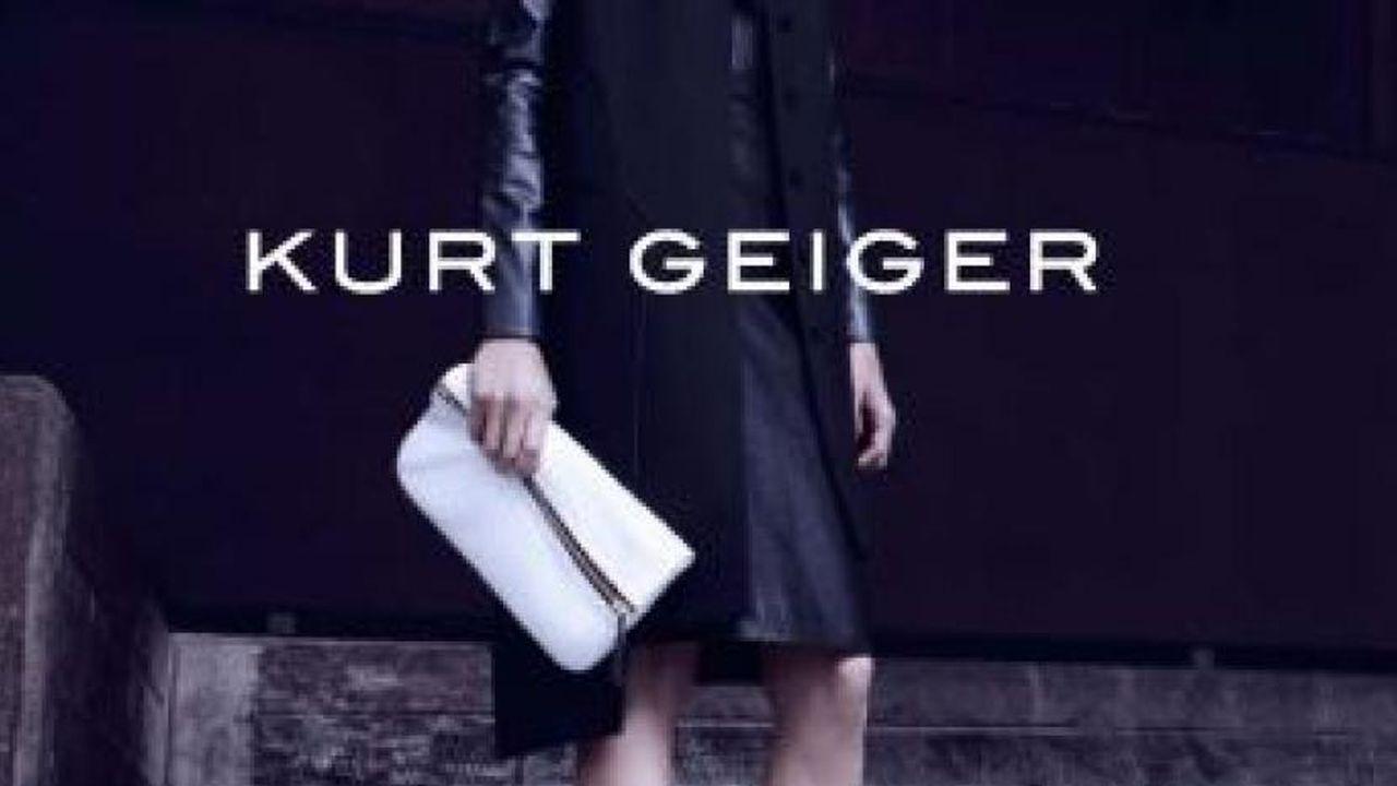 kurt-geiger-one-new-change_0.jpg