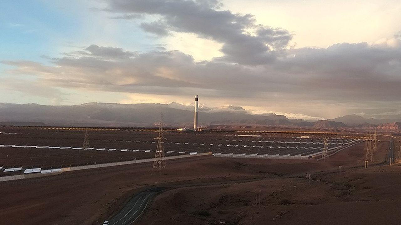 2226715_le-maroc-joue-dans-la-cour-des-grands-du-solaire-web-tete-060250729163.jpg